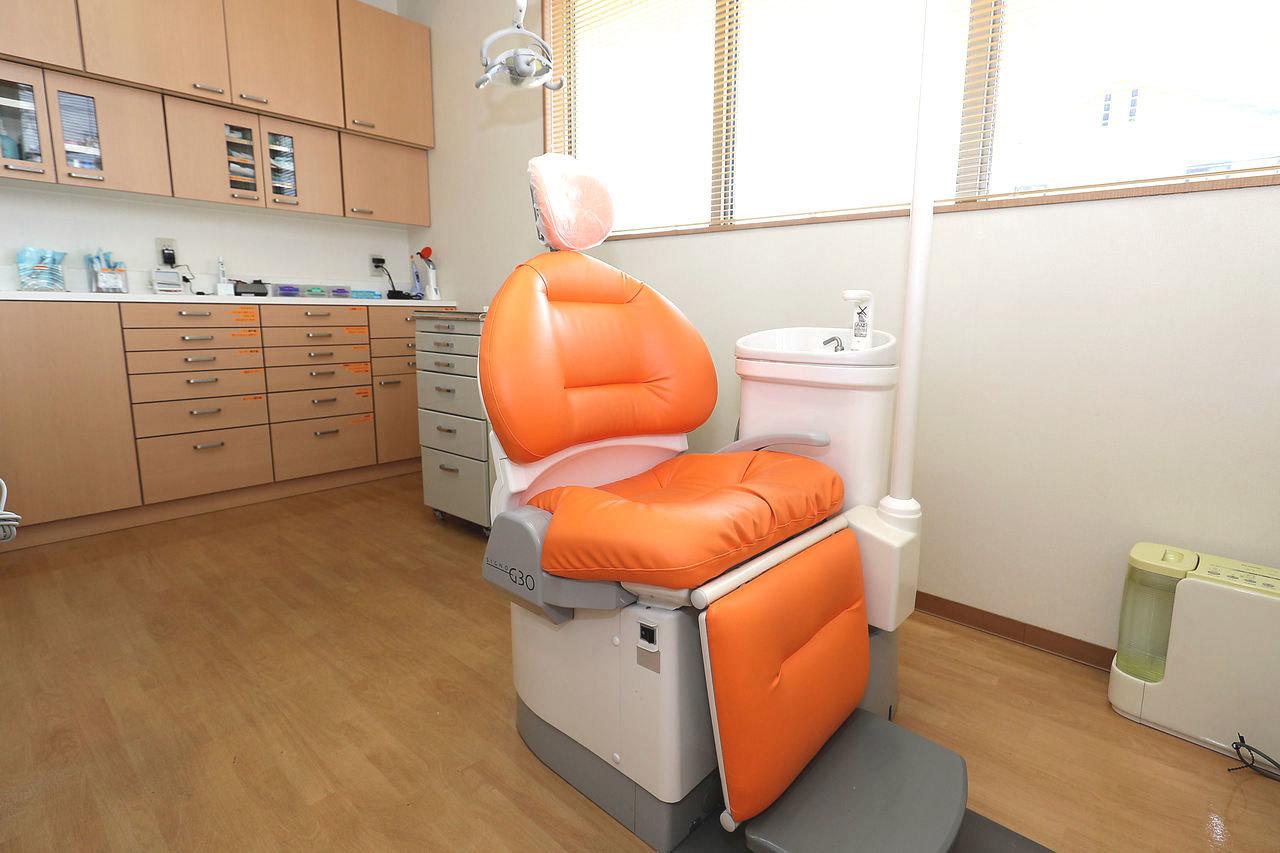 たかつか歯科クリニックphoto